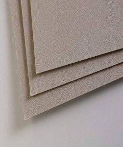 papier pastelmat clairefontaine TOP 1 image 0 produit