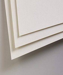 papier pastelmat clairefontaine TOP 8 image 0 produit