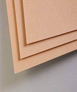 papier pastelmat clairefontaine TOP 9 image 0 produit