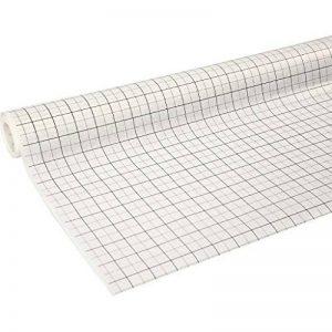 Papier patron quadrillé, l: 80 cm, 15m de la marque Creativ Company image 0 produit