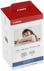 papier photo 10x15 pour imprimante laser TOP 2 image 0 produit