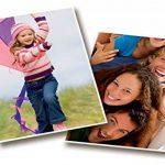 papier photo 10x15 pour imprimante laser TOP 6 image 2 produit