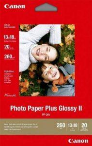 papier photo 13x18 canon TOP 4 image 0 produit