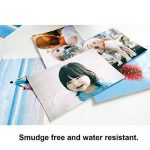 papier photo 4x6 TOP 13 image 3 produit