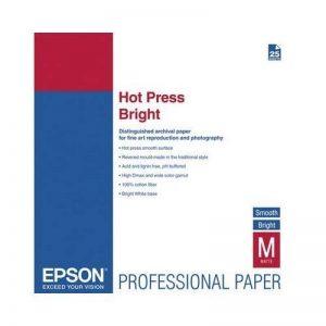 papier photo a2 TOP 5 image 0 produit