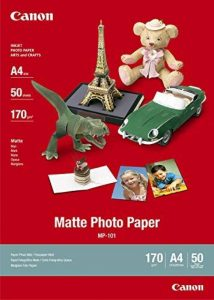 papier photo a4 TOP 0 image 0 produit