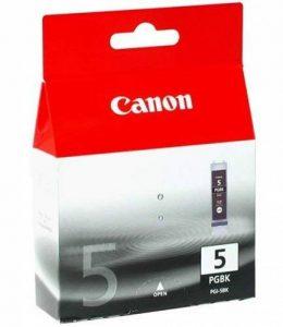 papier photo canon pixma TOP 0 image 0 produit