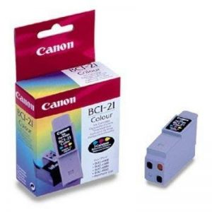 papier photo canon pro platinum TOP 12 image 0 produit