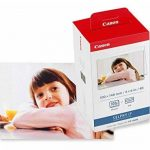 papier photo canon pro platinum TOP 4 image 1 produit
