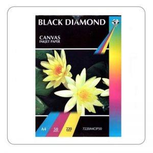 papier photo canvas TOP 6 image 0 produit
