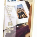 papier photo dimension TOP 4 image 1 produit