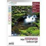 Papier photo double face brillant A4 - 160 G de la marque Schwarzwald Mülhe image 1 produit