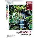 Papier photo double face brillant A4 - 260 G de la marque Schwarzwald Mülhe image 2 produit