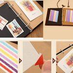 papier photo format a5 TOP 13 image 3 produit