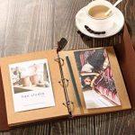 papier photo format a5 TOP 13 image 4 produit