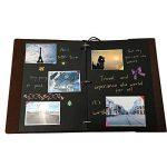 papier photo format a5 TOP 14 image 3 produit