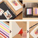 papier photo format a5 TOP 14 image 4 produit