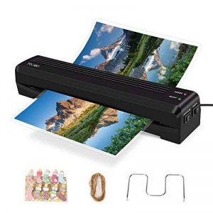 papier photo format a5 TOP 6 image 0 produit