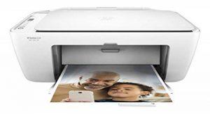 papier photo format a5 TOP 8 image 0 produit