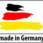 papier photo grammage TOP 9 image 3 produit