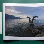 papier photo hahnemühle TOP 11 image 4 produit