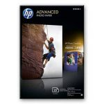 papier photo hp advanced 10x15 TOP 11 image 2 produit