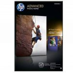 papier photo hp advanced 10x15 TOP 11 image 4 produit