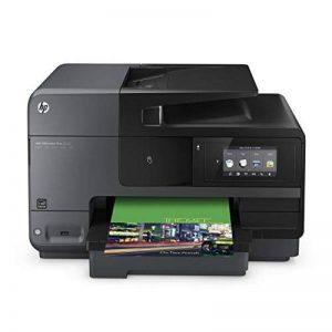 papier photo hp premium a4 TOP 7 image 0 produit