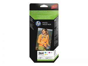 papier photo hp premium plus 10x15 TOP 14 image 0 produit