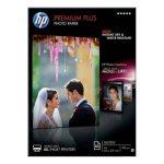 papier photo hp premium TOP 9 image 2 produit