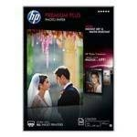 papier photo hp premium TOP 9 image 4 produit