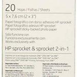 papier photo imprimante hp TOP 10 image 1 produit