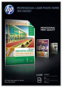 papier photo imprimante hp TOP 6 image 0 produit