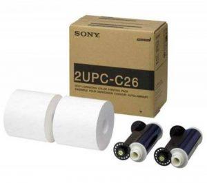 papier photo imprimante sony TOP 6 image 0 produit