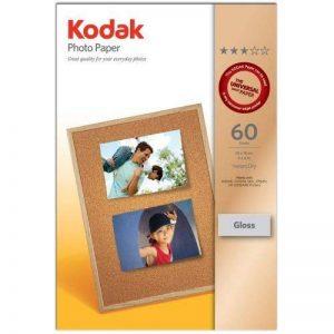 papier photo kodak 10x15 TOP 5 image 0 produit