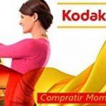 papier photo kodak 10x15 TOP 9 image 4 produit