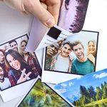 papier photo magnétique TOP 6 image 3 produit