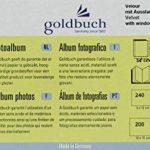 papier photo pas cher 10x15 TOP 0 image 4 produit