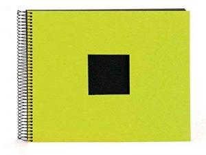 papier photo pas cher 10x15 TOP 4 image 0 produit