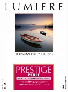 papier photo perle TOP 8 image 0 produit