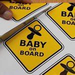 papier photo stickers TOP 1 image 3 produit