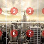 papier photo stickers TOP 6 image 2 produit