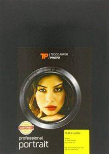 papier photo tecco TOP 5 image 0 produit