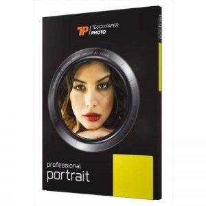 papier photo tecco TOP 7 image 0 produit