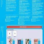 papier plastifié pour imprimante TOP 3 image 1 produit