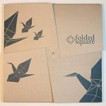 papier plie origami TOP 3 image 2 produit