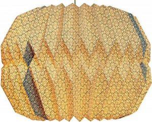 papier plie origami TOP 6 image 0 produit