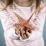 papier plie origami TOP 7 image 2 produit