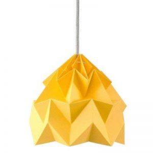 papier plie origami TOP 8 image 0 produit