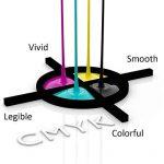 papier pour imprimante epson TOP 9 image 1 produit